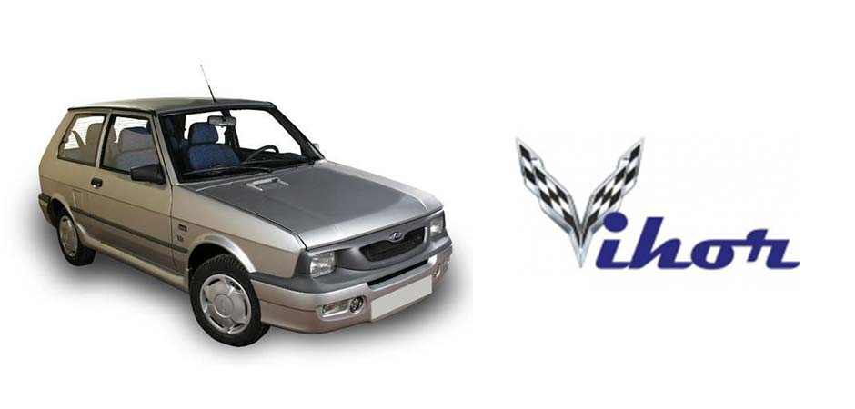 AUTO-SKOLA-VIHOR
