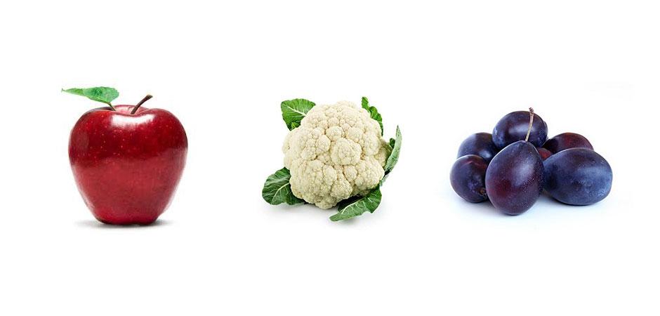 Vinaja-Fruct-D.O.O.