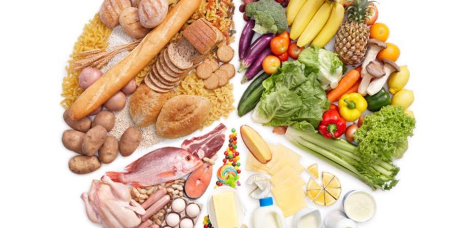 Club-Intelligent-Nutrition-Nutricionista-Goran-Ivanović