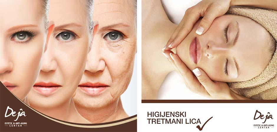 DEJA-estetic-&-anti-aging-centar