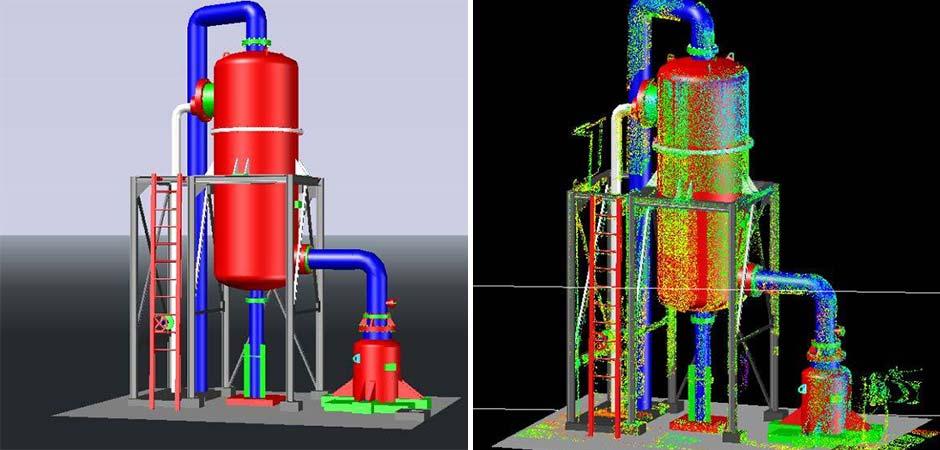 GEOURB-GROUP-d.o.o.-3D-lasersko-skeniranje