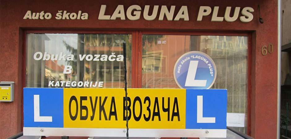 Auto-škola-Laguna-Plus