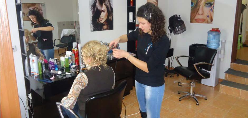 Belona--frizersko--kozmetički-salon