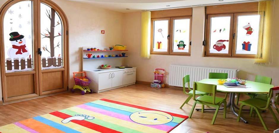 Centar-za-edukaciju-dece--Vrtić-Dečija-Bašta