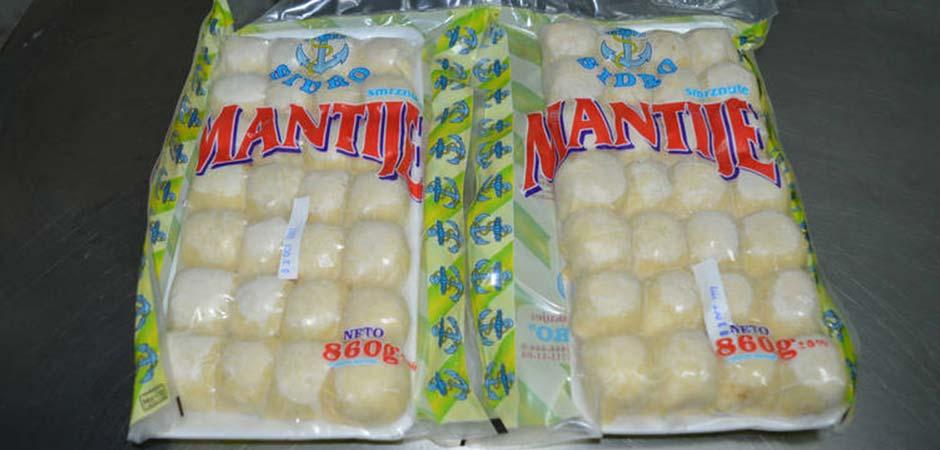 MANTIJE-SIDRO-1-NOVI-PAZAR