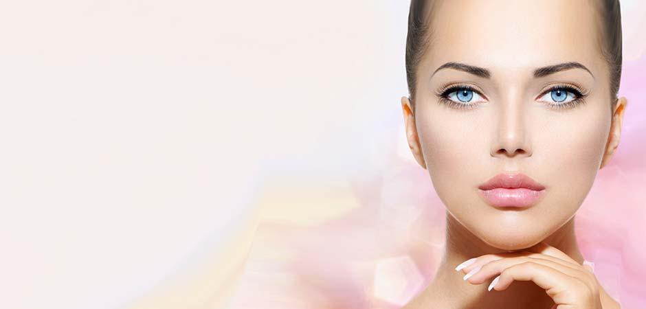 My-Magic-Beauty-Studio