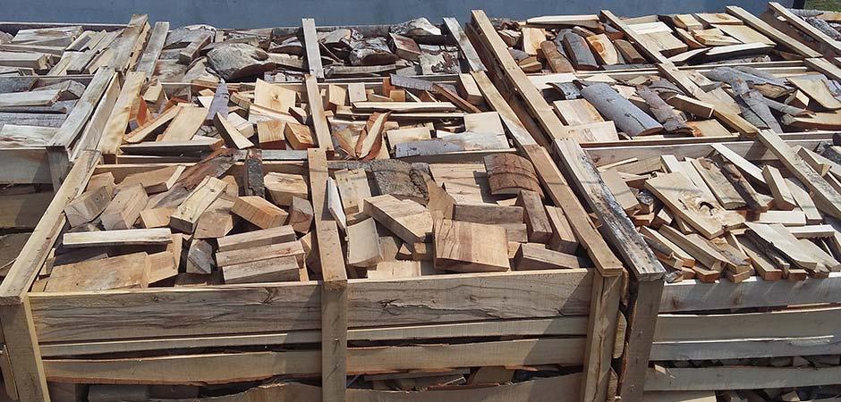 Ogrev-Prodaja-drva-i-peleta-Zemun