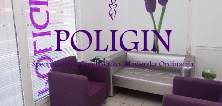 Specijalistička-ginekološko-akušerska-ordinacija-POLIGIN