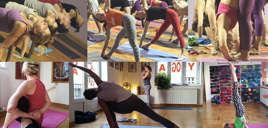 Sportsko-udruženje-Ashtanga-Yoga-Beograd