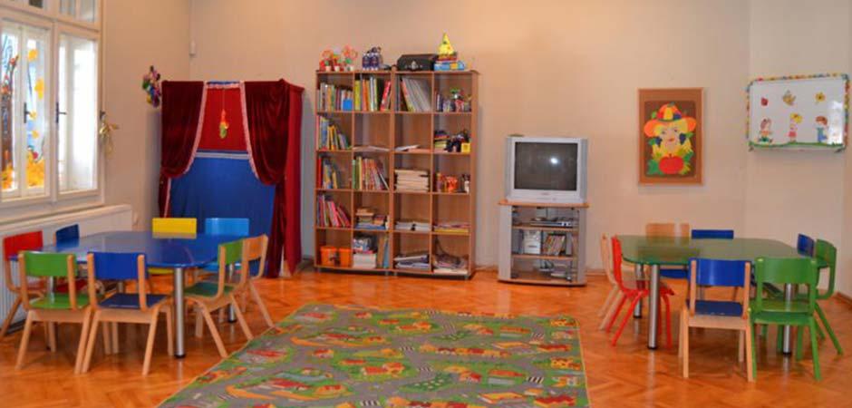 Vrtić-i-Igraonica-Dečija-Mašta