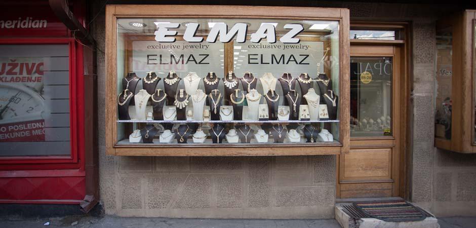 ZLATARSKA-RADNJA-ELMAZ