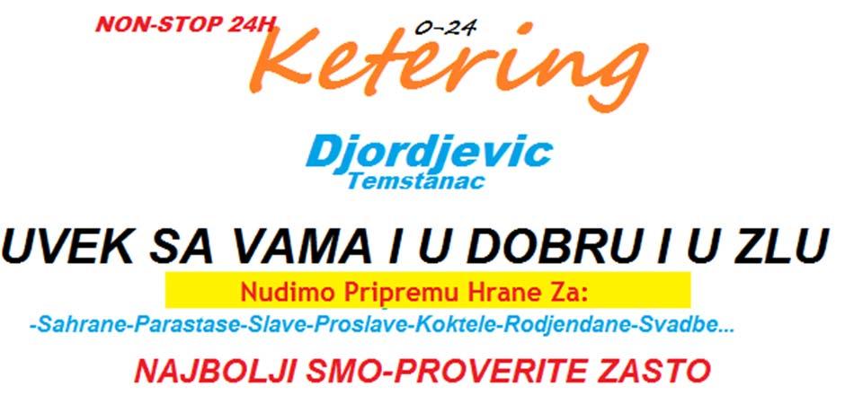 Ketering-Djordjević-Temštanac