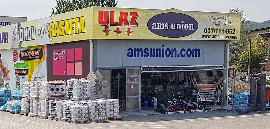 AMS-UNION-DOO-TRSTENIK