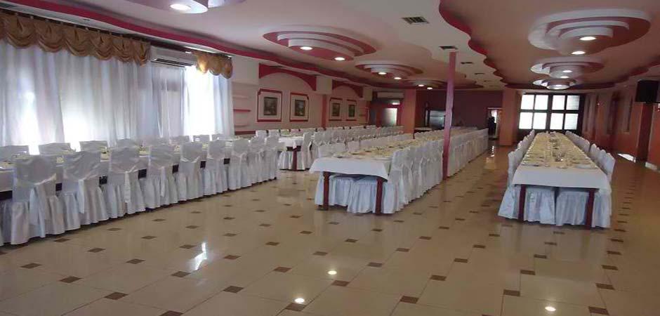 Andjelin-San-U.R.-(Hotel-Sveti-Sava)