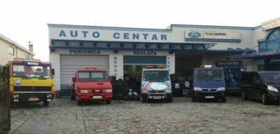 Auto-technic-club-D.O.O.
