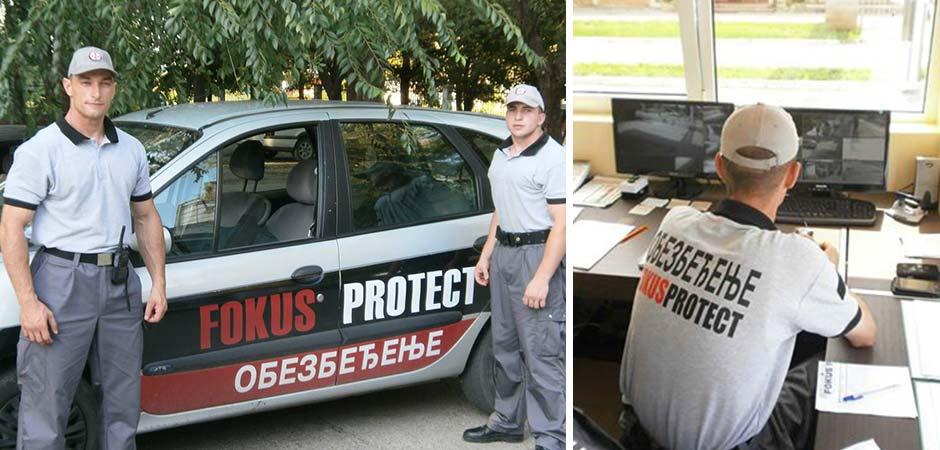 FOKUS-PROTECT-D.O.O