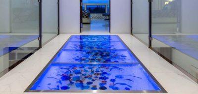 Glass-art-studio