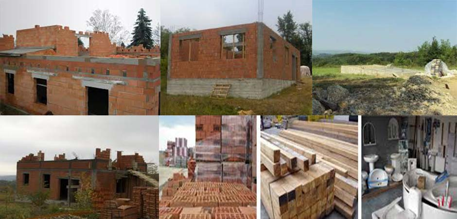 Izgradnja-Radonjić-ZGR