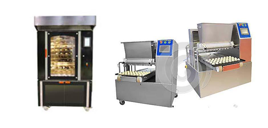 Jenet-D.O.O.-Montaža-i-remont-pekarske-opreme