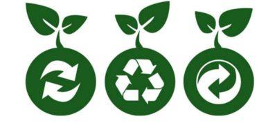 Radnja-za-reciklažu-SHOT