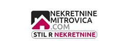 Stil-R-agencija-za-nekretnine-logo