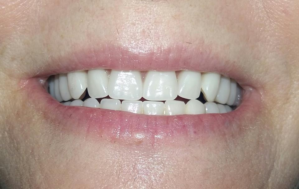 stomatološka ordinacija milosavljević