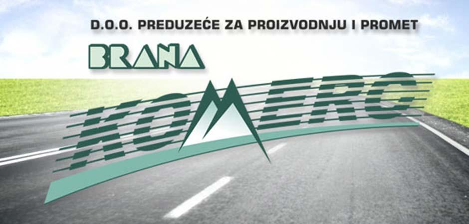 BRANA-KOMERC-DOO-KRUŠEVAC
