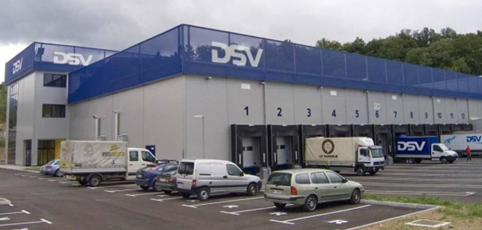DSV-Road-D.O.O.