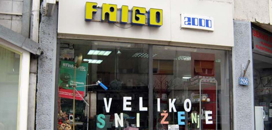 FRIGO-2000-EXPORT-IMPORT-DOO-MLADENOVAC