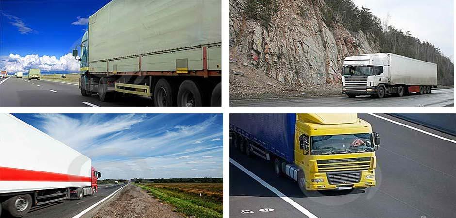 Preduzeće-za-transport,trgovinu-i-usluge-Dragićević-D.O.O.
