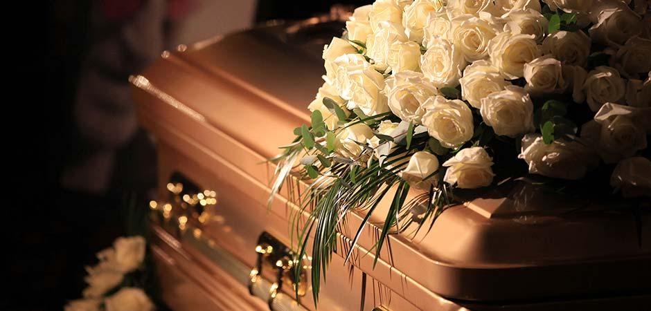Večni-Konak-Pogrebna-oprema-i-usluge