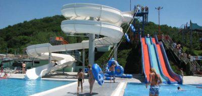 Aqua-Park-Jagodina