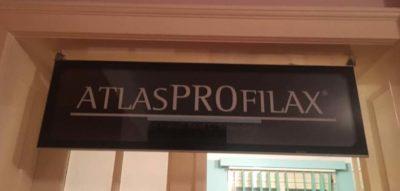 AtlasProfilax-Beograd-Danijela-Savicevic-Logo
