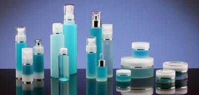 International-Cosmetic-Colour-doo-Beograd