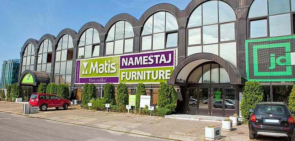 Matis-D.O.O.-Ivanjica