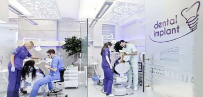 STOMATOLOŠKA-ORDINACIJA-DENTAL-IMPLANT-BEOGRAD