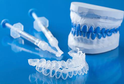 stomatološka ordinacija smejuljko