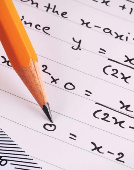 časovi matematike i statistike vojvodić markov