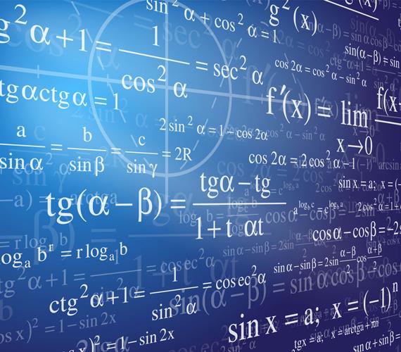 časovi matematike i statistike vojvodić-markov