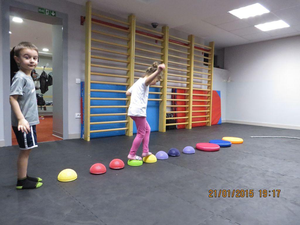 activity centar školica sporta