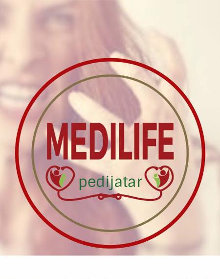 Medilife pedijatrija