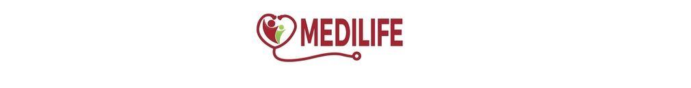 medillife pedijatar