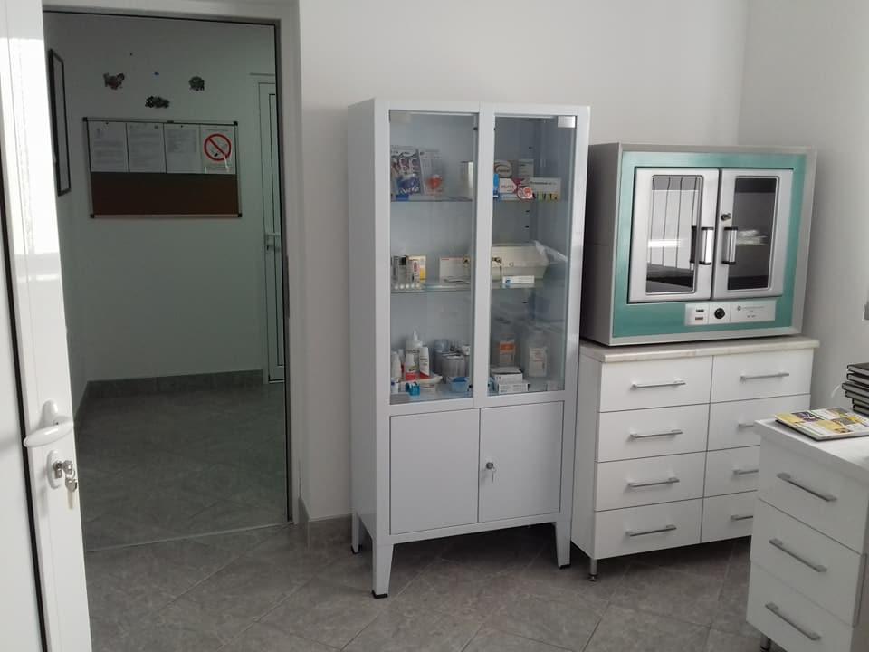 midilife pedijatrijska ordinacija
