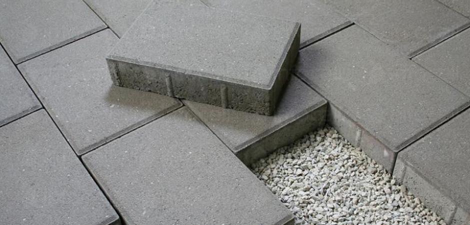 Proizvodnja Ostalih Proizvoda Od Betona Gipsa I Cementa Lestane