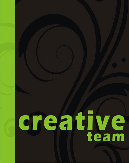 digitalna štampa zaječar creative team