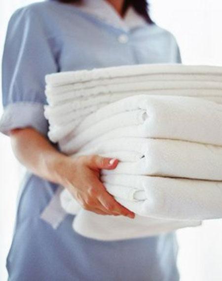 hemijsko čišćenje i pranje finoća szr