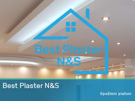 best-plaster-ns-novi-sad
