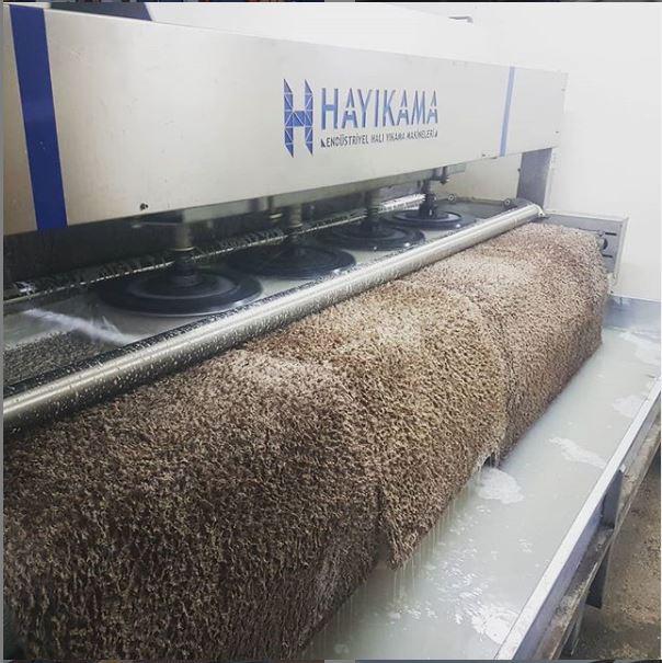auto perionica čačak pranje tepiha hobotnica
