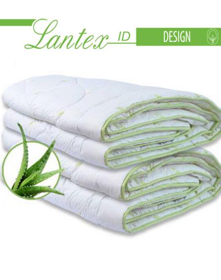 lantex id jastuci i posteljine