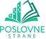 POSLOVNE STRANE Logo